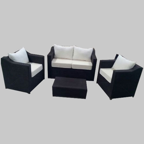 Pleasing 4 Seater Cane Sofa Set Lamtechconsult Wood Chair Design Ideas Lamtechconsultcom