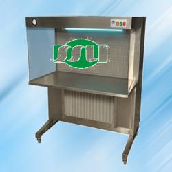Horizontal Laminar Flow Cabinet