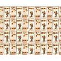14263103017715 - VE Wall Tiles
