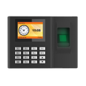 RS-9 Realtime Biometric Machine