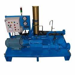 Sugar Mills Power Pack