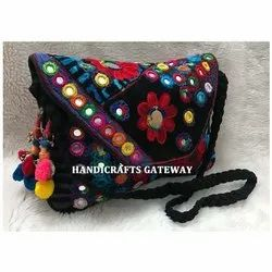 Handmade Handbag For Gifts