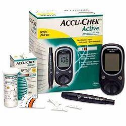 Accu Chek Active