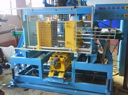 Hdpe Blow Moulding Machine At Best Price In India