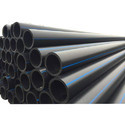 High Quality HDPE Pipe