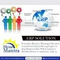 ERP Software and Management System