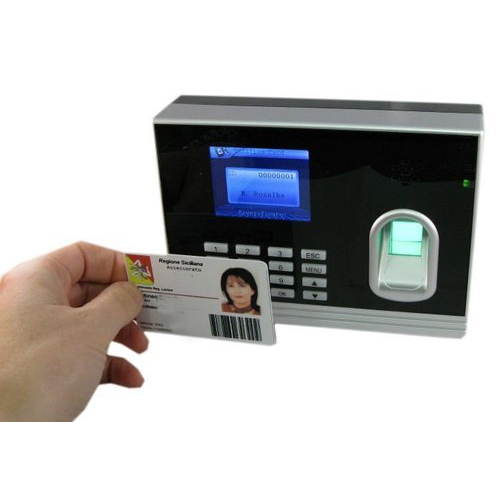 Attendance System Smart Card Attendance System Wholesale
