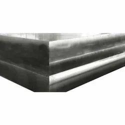 DB1 Die Block Steel