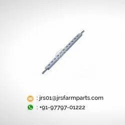 Draw Bar (76X32))