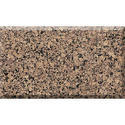 Merry Gold Granite Tile, Thickness : 0-5 Mm, 5-10 Mm