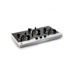 Glen Cast Iron Cooking Hob Model No Gl Frame 1073 In Bw