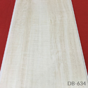 DB-634 Diamond Series PVC Panel