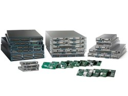 Cisco Networking Switches