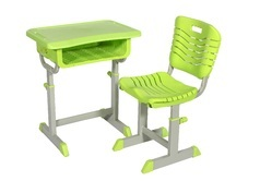 Student Desk with Chair