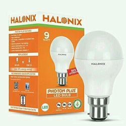 Halonix LED Bulb  sc 1 st  IndiaMART & Halonix LED Bulb - Latest Prices Dealers u0026 Retailers in India azcodes.com