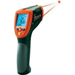 NABL Calibration For Infrared Thermometer / Pyrometer