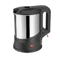 1.7 Ltr Electric Kettle