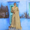 Designer Ladies Banarasi Saree