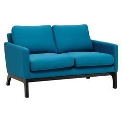 Modular Two Seater Sofa