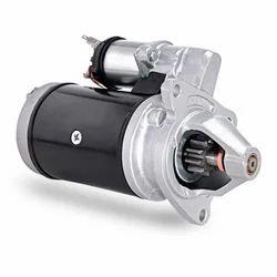 Autolek Starter Motor