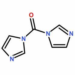 1,1 Carbonyldiimidazole (CDI) CAS NO. 530-62-1