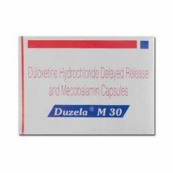 Duzela M