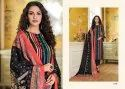 Eba Lifestyle Simran Vol-1 Natural Digital Print Crape Dress Material Catalog