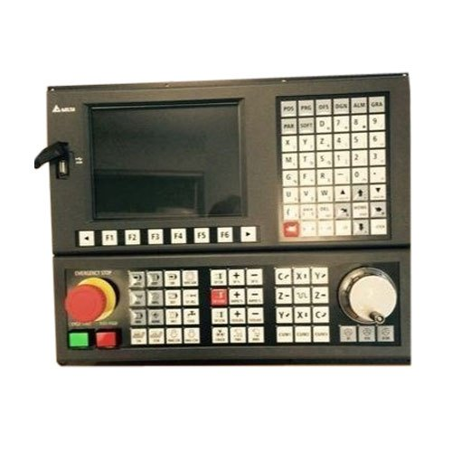 Dmcnet Delta Delta CNC Machine Controller, Model Number