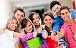 Offline Science Home & Personal Tuition Vasna Bhayli Road Vadodara