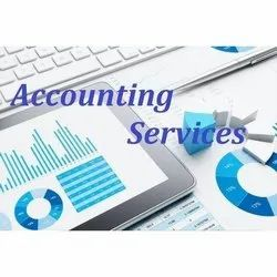 Auditing and Assurance Computerized Accounting Services