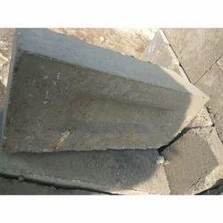 Fly Ash Concrete Block Cement Brick
