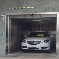 Hydro Hydraulic Car Lift