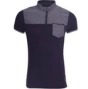 Mens Designer Polo T-shirts