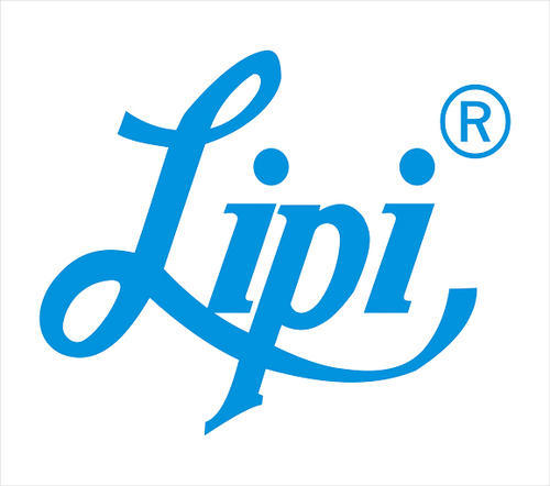 Lipi Data Systems Limited Manufacturer From High Court