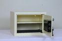 ER2535M Safe Locker