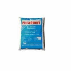 Phosphobacteria Bio Fertilizer