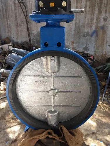 Metallic Manufacturers, Ahmedabad - Manufacturer of