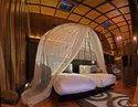 Bamboo House Architecture Kolkata