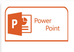 M S Power Point Course
