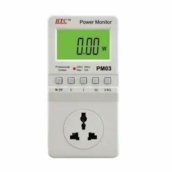 HTC PM-03 Power Monitor