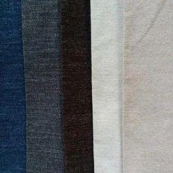 Plain Designer Sofa Fabric