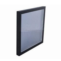 Automatic Insulating Glass