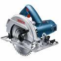 Bosch GKS 7000 Professional Circular Saw