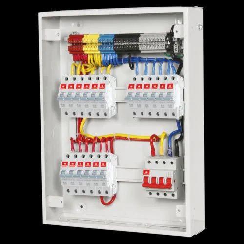 Strange Distribution Board Electrical Distribution Board Manufacturer From Wiring Database Denligelartorg
