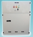 Roshan 40 Amps Auto Transfer Switch For Diesel Generator, Model No.: Rdtx-04