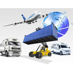 Air Transportation Services in Mumbai, एयर