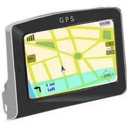 Car GPS Navigation System, For Car