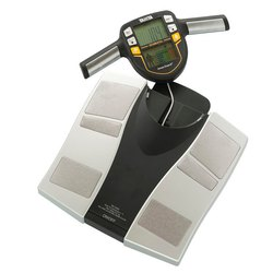 Body Mass Analyzer Machine