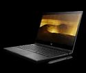 Hp Envy X360 Laptop, Screen Size: 13'', For Windows Os