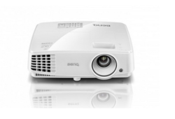 Benq MX532P Video Projector